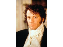 Mr Darcy / Colin Firth