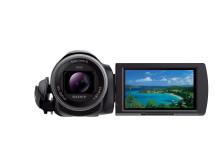 HDR-PJ620 von Sony_3
