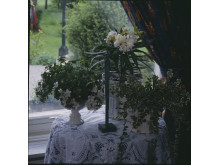 50-årsjubileum LRF010080