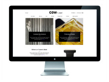 COW Parfymeri
