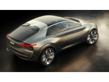kia_pressrelease_2018_PRESS-HIGHRES_coty-3