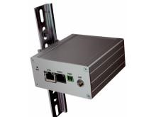 UR5 HSDPA router för 3G