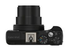 DSC-HX60