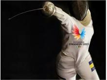 Sommaruniversiad 2015 - studentidrottens motsvarighet till ett olympiskt spel