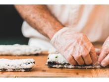 Sushi_gloves