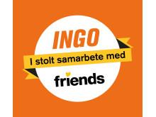 ingo-friends