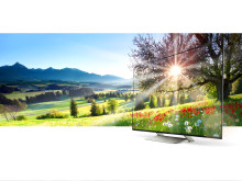 BRAVIA_Slim Backlight Drive Plus_von Sony