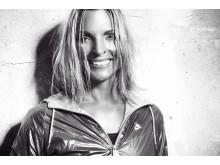 Dorotka Baburin - Les Mills trainer