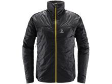 L.I.M Barrier jacket Men