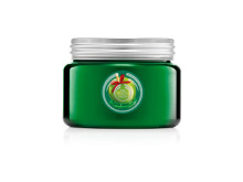 Glazed Apple Bath Jelly