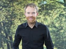 Ulf Troeng