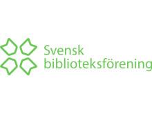 Logotyp grön