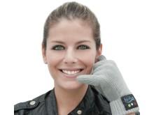 hi-Call Bluetooth-handske