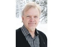 Ulf Marklund