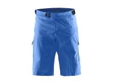 X-Over shorts, herr