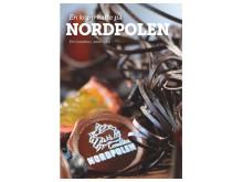 Omslag till En kopp kaffe på conditori Nordpolen