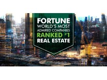 CBRE_Fortune-most-admired