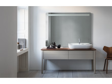 Trend 01 Grey - Colour Selection