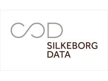 Silkeborg Data