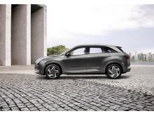 Hyundai Nexo (4)