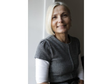 Beata Terzis, sakkunnig demens och kognition