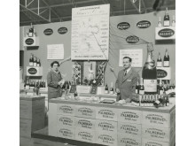Old Palmer picture 1