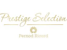 Prestige Selection Logo