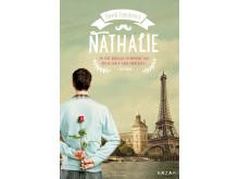 David Foenkinos - Nathalie