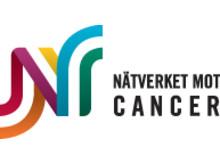 Logotyp för Nätverket mot cancer