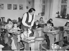 skolmognadsprof_Adolf_Fredriks_skola_1950_SSMSVD024071