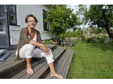 Gudrun Schyman 2014 Foto Lasse Westman