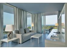 The Oitavos Hotel Cascais Lissabon