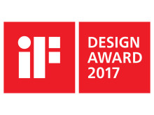 IF design Award Attach table