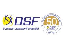 DSF-50