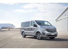 Opel-Vivaro-Tourer-308321