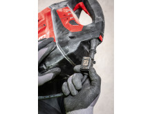 Hilti ON!Track Active tracking bluetooth tags