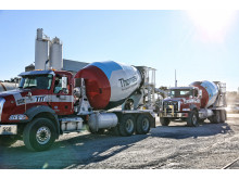 Thomas-Concrete-Group_The-Concrete-Specialists_2