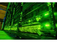 Nationellt-superdatorcentrum-NSC