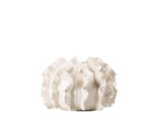 Vase Coral - kollektion Concrete Cusion