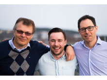 Nordic Family: Mer norsk innhold til barn og familier