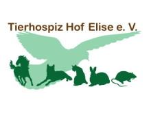 Der Pax et Bonum Verlag ist offizieller Botschafter des Tierhospiz Hof Elise e. V.