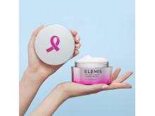 ELEMIS Pro-Collagen Marine Cream Limited Edition_open