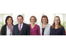 Koschwitz Immobilien ist ein modernes und erfahrenes Unternehmen, das sich auf die professionelle Miet- und WEG-Verwaltung von Immobilien im Großraum Düsseldorf spezialisiert hat