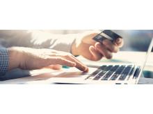 Automatisering och avancerad dataanalys hjälper företag att identifiera misstänkta beteenden