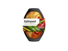 Mersmak_Kyllingwok