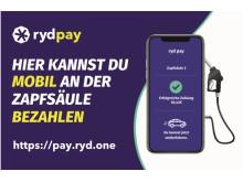 ryd pay