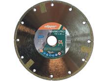 70184601282 Marmo Pro 150x20mm