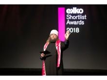 Anders Lund Madsen_ Ekko Shortlist Awards 18