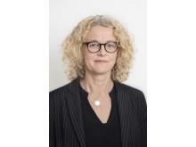 Kristina Lindfors_Lo Birgersson