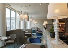 Tallink Spa & Conference Hotel | Restaurant Nero